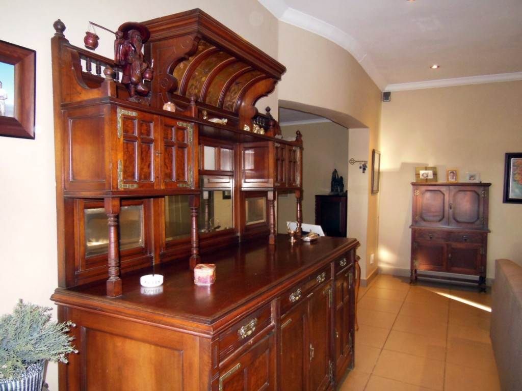 Die Wilgers property for sale. Ref No: 13534217. Picture no 12