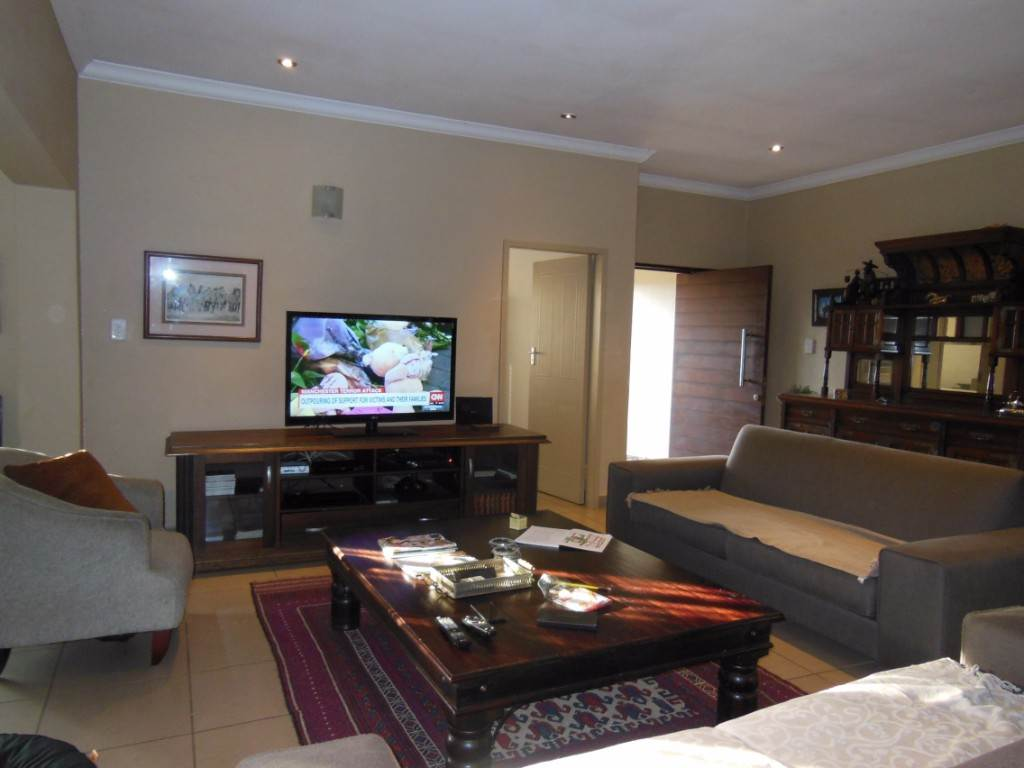 Die Wilgers property for sale. Ref No: 13534217. Picture no 10