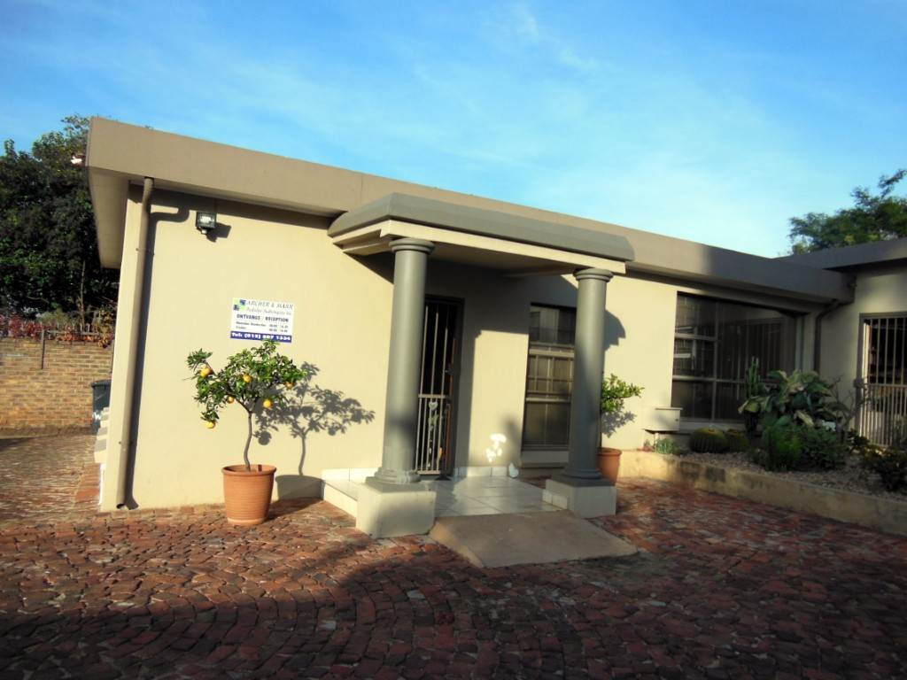 Die Wilgers property for sale. Ref No: 13534217. Picture no 2