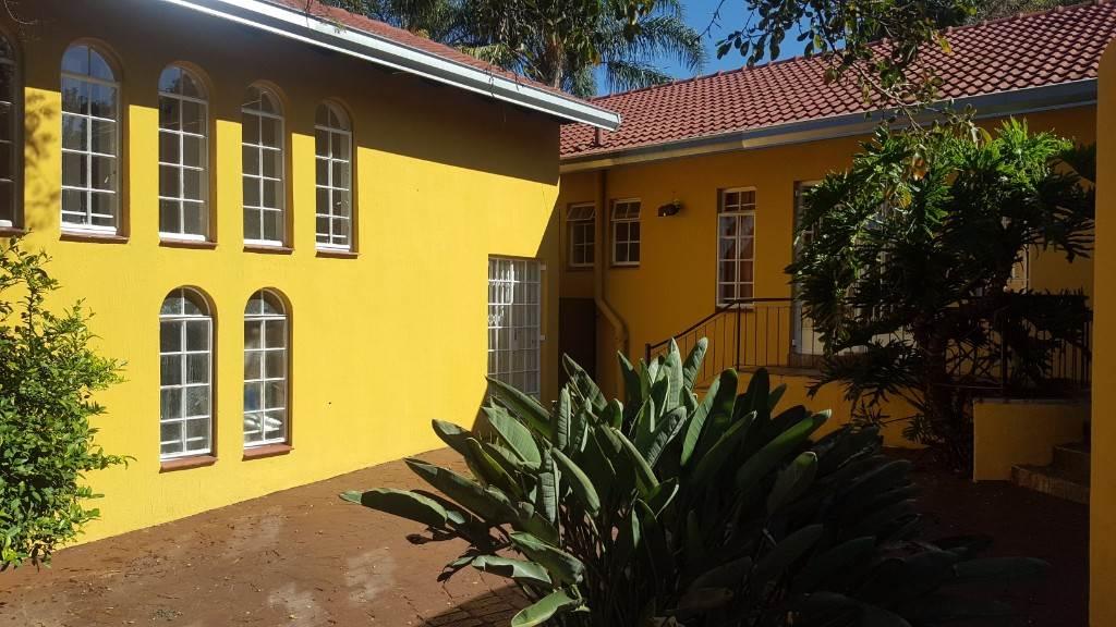 Pretoria, Faerie Glen Property    Houses To Rent Faerie Glen, FAERIE GLEN, House 4 bedrooms property to rent Price:, 20,00*
