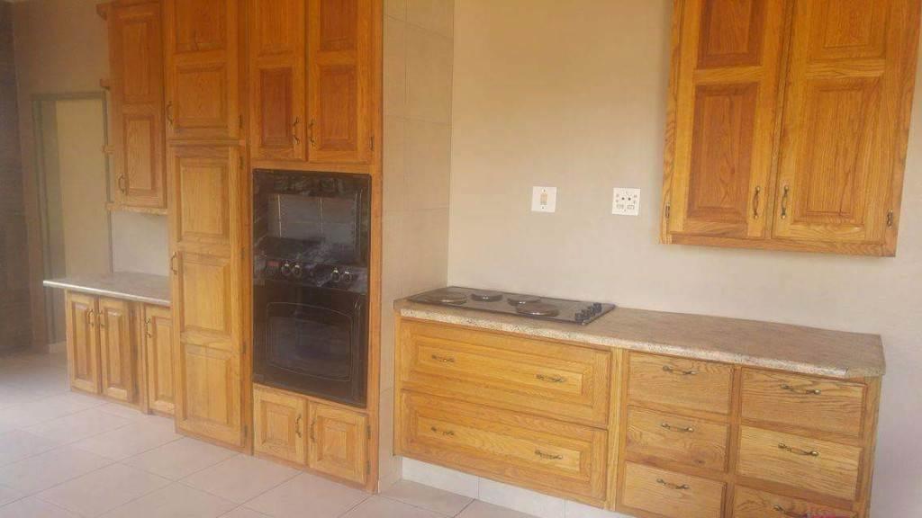 3 BedroomHouse For Sale In Carolina