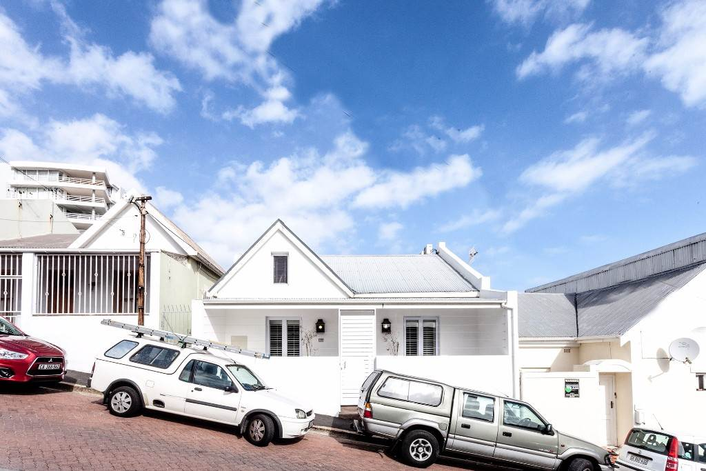 Sea Point property to rent. Ref No: 13506806. Picture no 1
