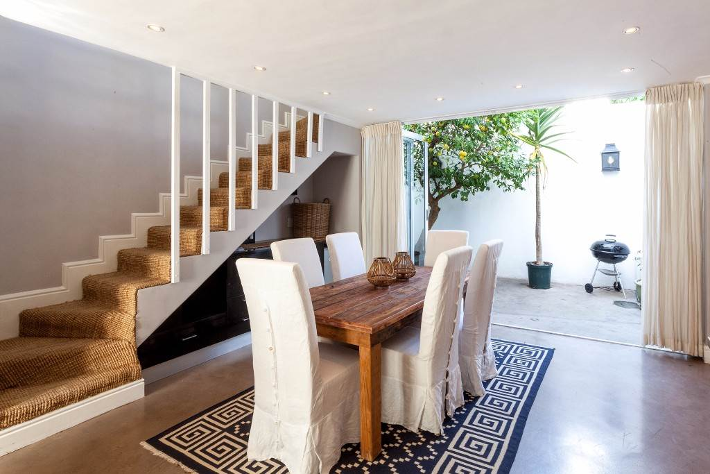 Sea Point property to rent. Ref No: 13506806. Picture no 7