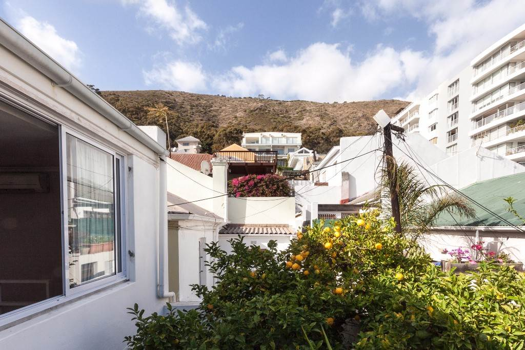 Sea Point property to rent. Ref No: 13506806. Picture no 16