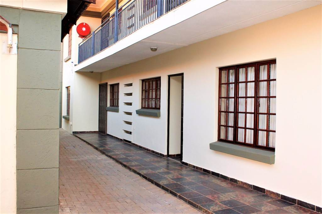 Akasia, Heatherview Property  | Houses For Sale Heatherview, HEATHERVIEW, Flats 2 bedrooms property for sale Price:695,000