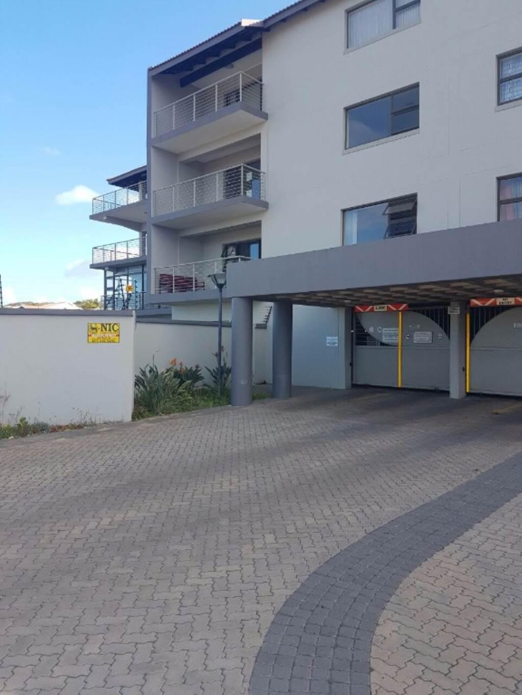 2 BedroomApartment For Sale In Hartenbos