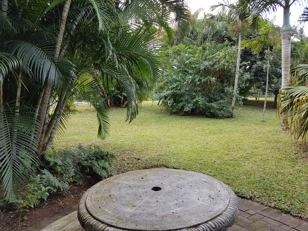 2 BedroomTownhouse For Sale In St Lucia
