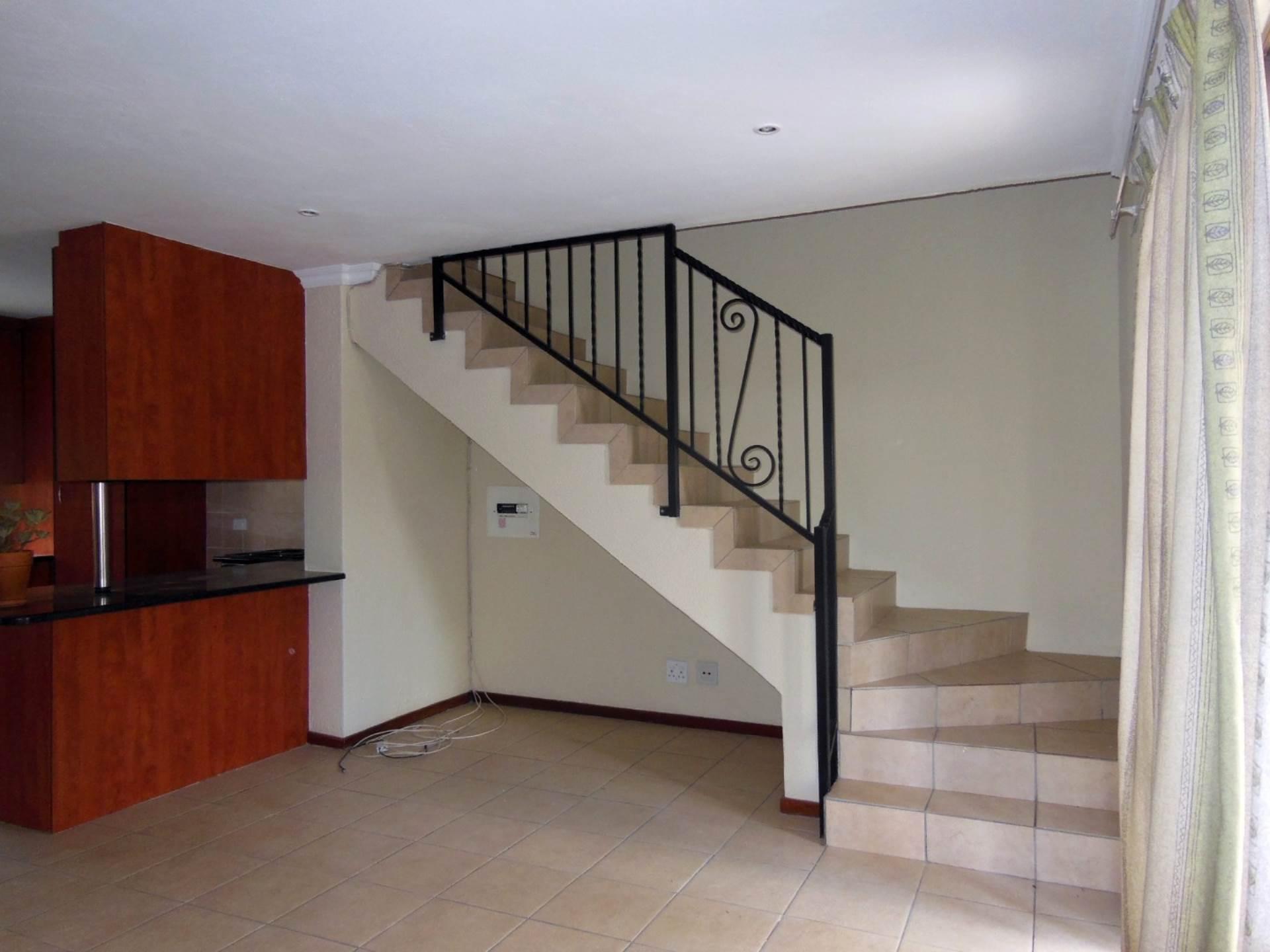 Pretoria, La Montagne Property  | Houses For Sale La Montagne, LA MONTAGNE, Townhouse 3 bedrooms property for sale Price:1,070,000