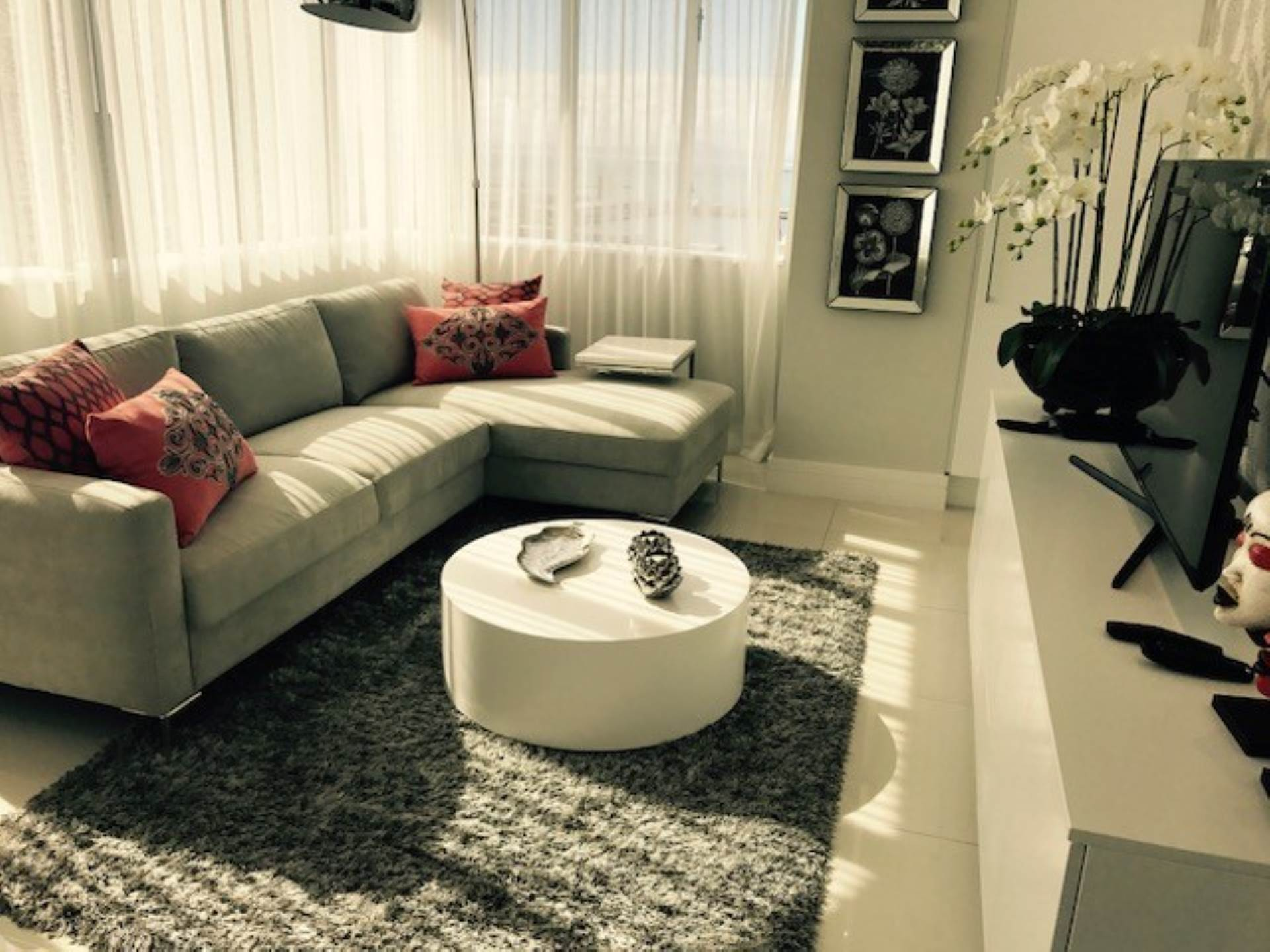 Cape Town property to rent. Ref No: 13538176. Picture no 10
