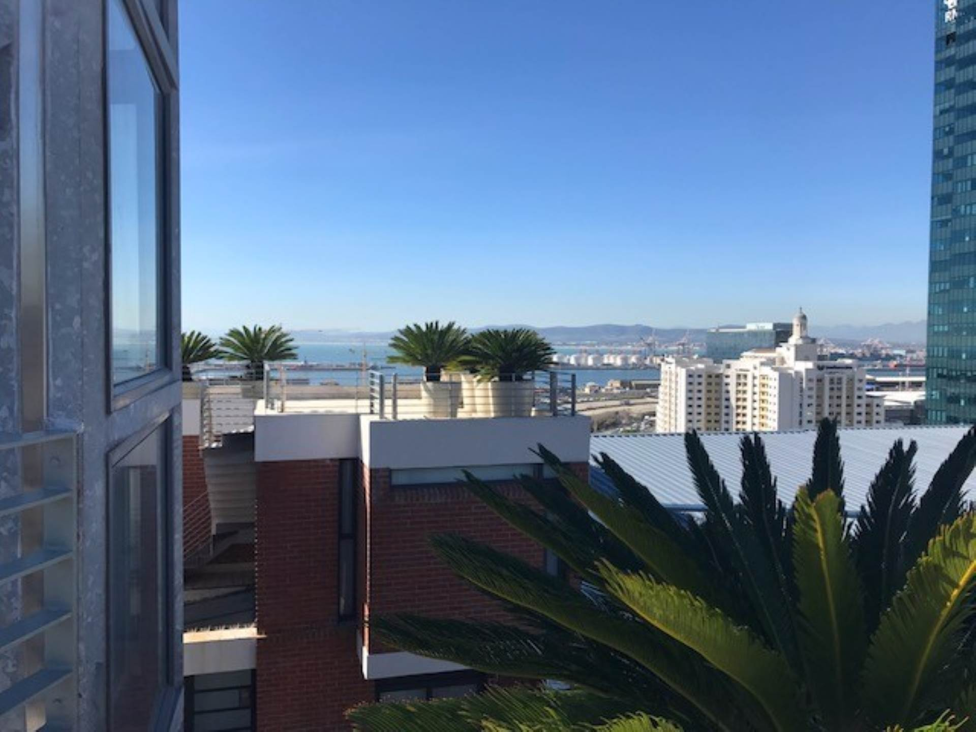 Cape Town, De Waterkant Property  | Houses To Rent De Waterkant, DE WATERKANT, Penthouse 2 bedrooms property to rent Price:, 40,00*