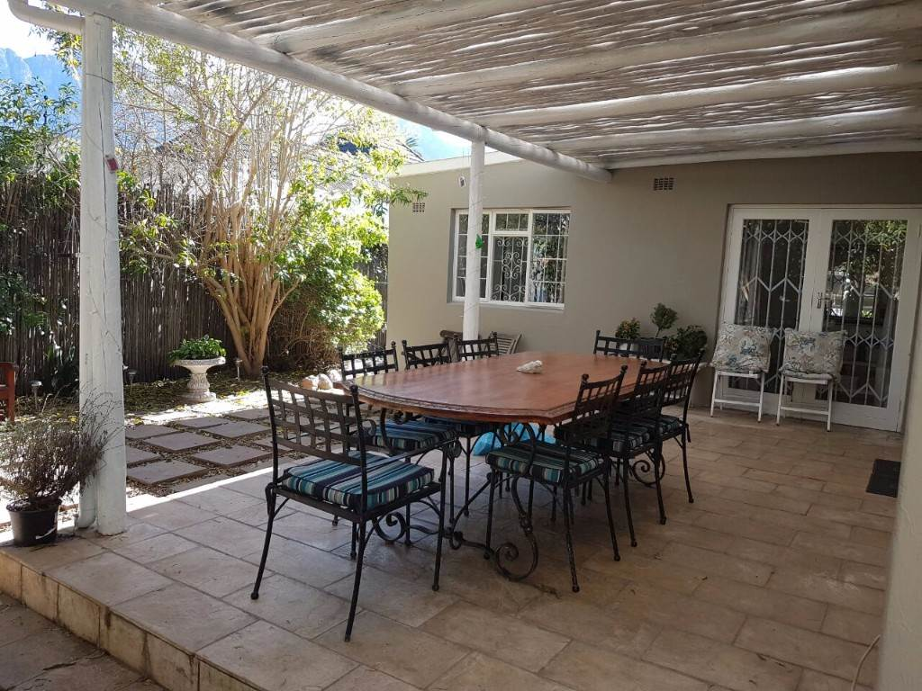 Cape Town, Claremont Property  | Houses For Sale Claremont, CLAREMONT, House 3 bedrooms property for sale Price:3,750,000