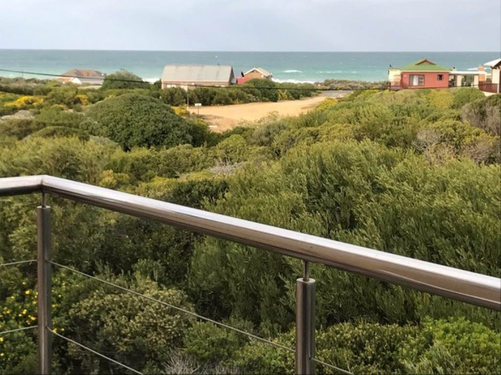 Gansbaai, Pearly Beach Property  | Houses For Sale Pearly Beach, PEARLY BEACH, House 4 bedrooms property for sale Price:3,000,000