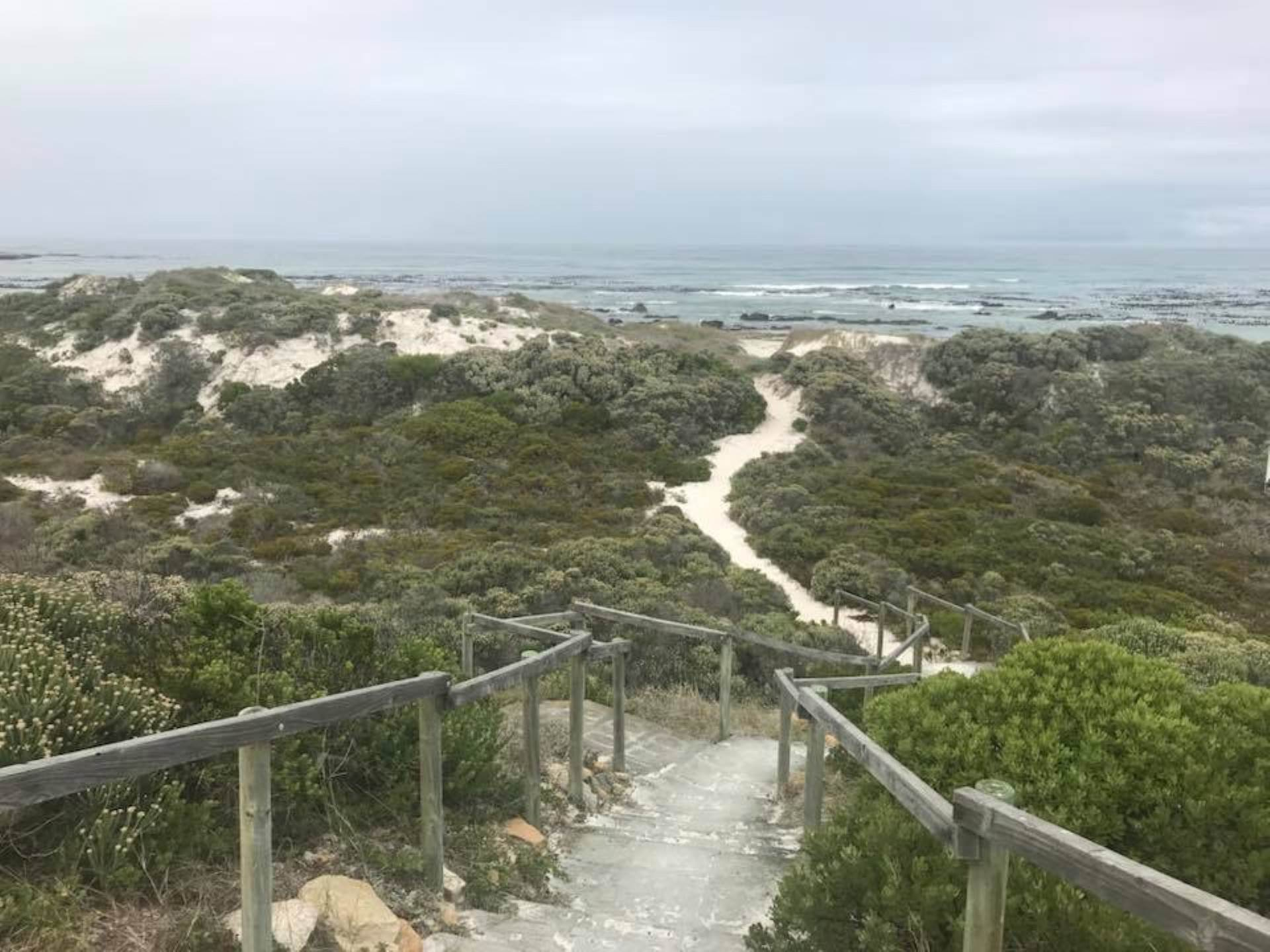 Gansbaai, Pearly Beach Property    Houses For Sale Pearly Beach, PEARLY BEACH, Vacant Land  property for sale Price:500,000