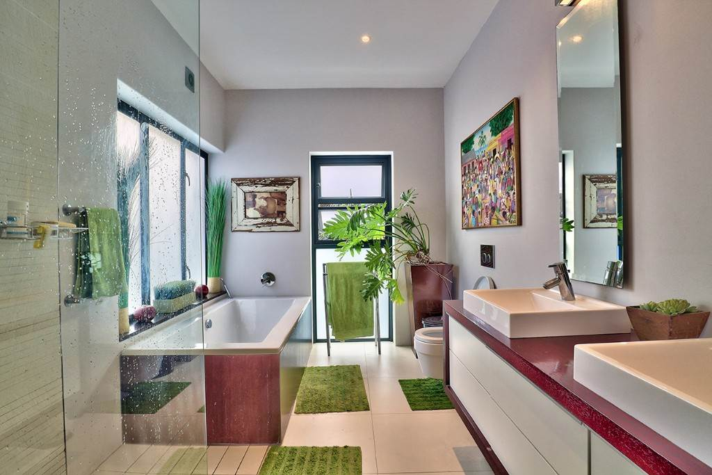 Vredehoek property for sale. Ref No: 13506940. Picture no 22