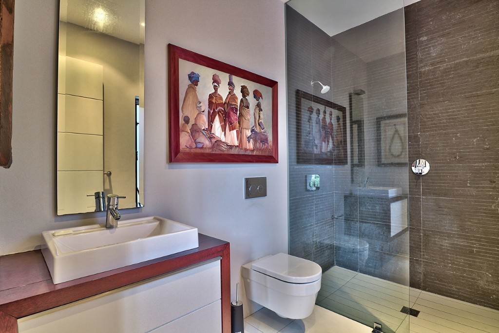 Vredehoek property for sale. Ref No: 13506940. Picture no 19