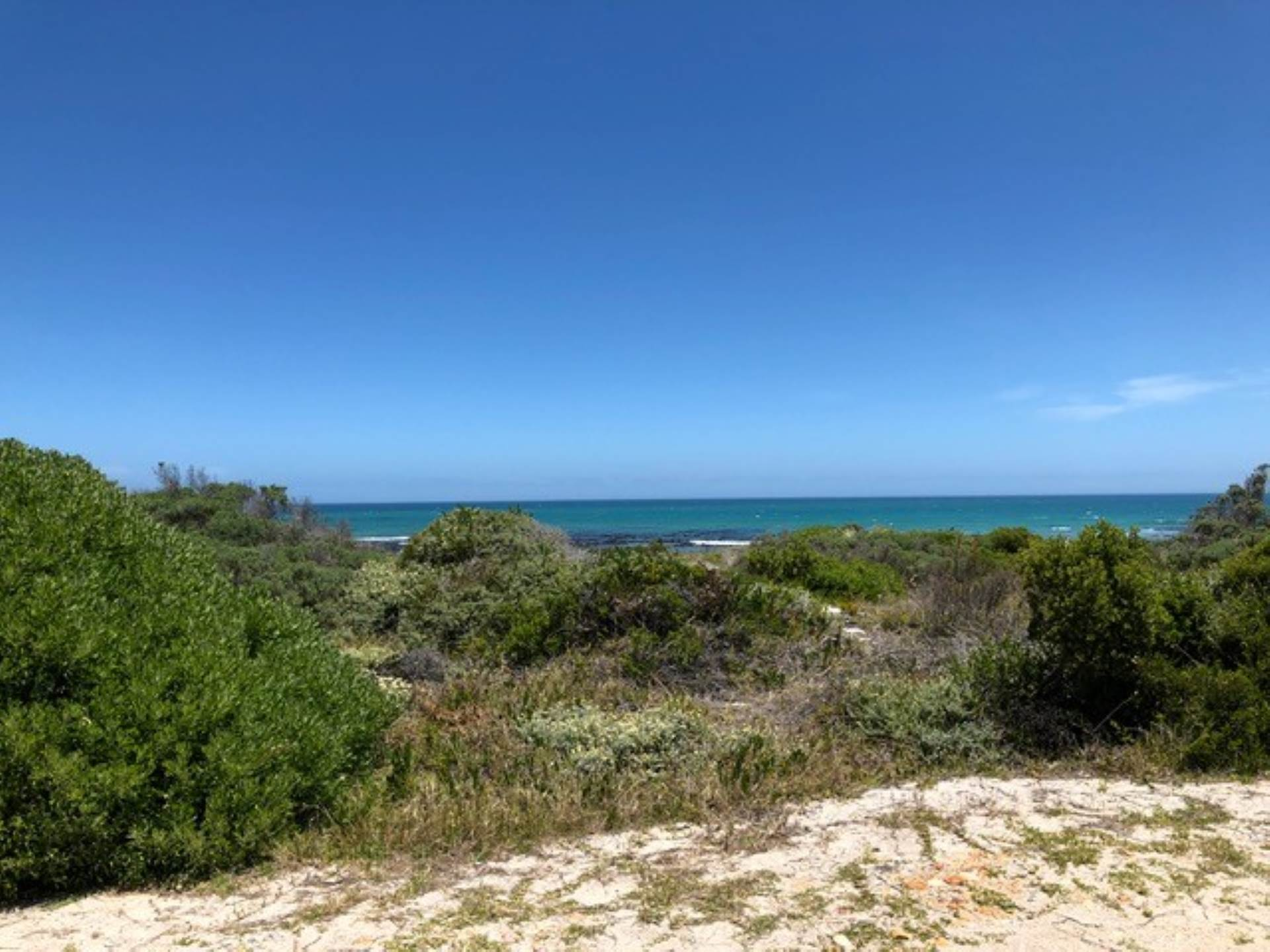 Gansbaai, Pearly Beach Property    Houses For Sale Pearly Beach, PEARLY BEACH, Vacant Land  property for sale Price:1,200,000