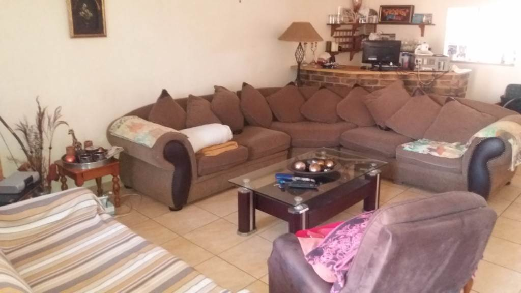 Hennopspark And Ext property for sale. Ref No: 13534698. Picture no 2