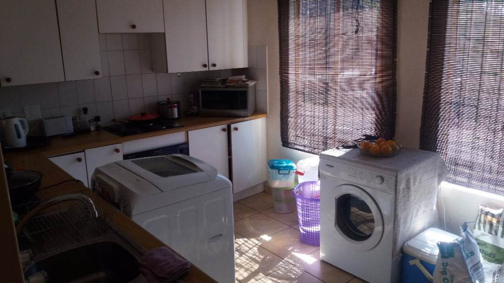 Hennopspark And Ext property for sale. Ref No: 13534698. Picture no 7