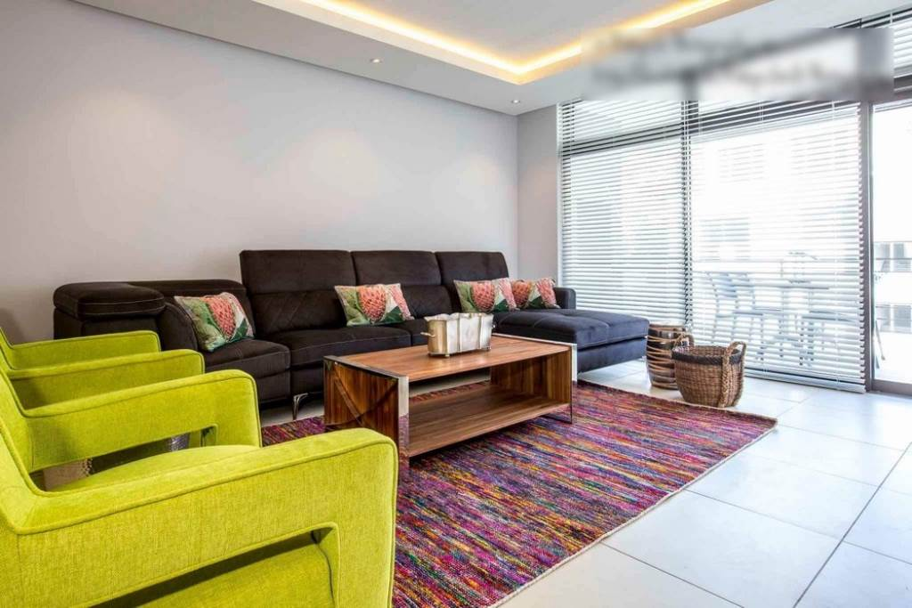 Cape Town, Green Point Property    Houses To Rent Green Point, GREEN POINT, Apartment 2 bedrooms property to rent Price:, 35,00*
