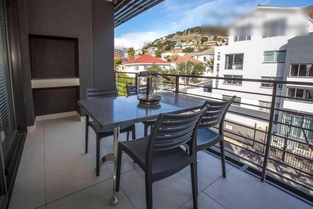 Cape Town, Green Point Property  | Houses To Rent Green Point, GREEN POINT, Apartment 2 bedrooms property to rent Price:, 35,00*