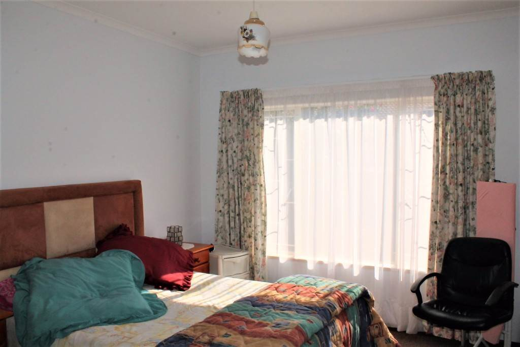 Clarina property for sale. Ref No: 13534219. Picture no 11