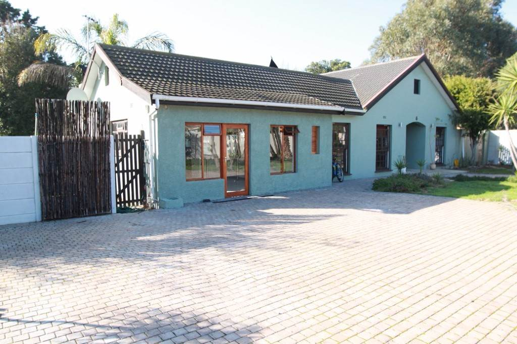 Milnerton, Milnerton Property  | Houses For Sale Milnerton, MILNERTON, House 4 bedrooms property for sale Price:4,350,000