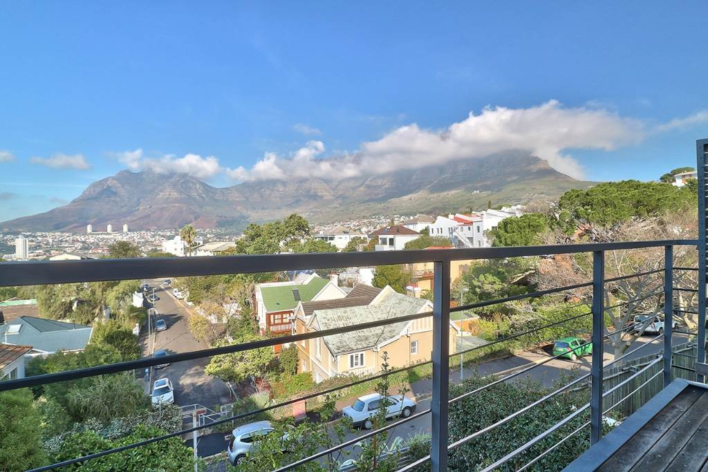 Tamboerskloof property for sale. Ref No: 13506827. Picture no 9