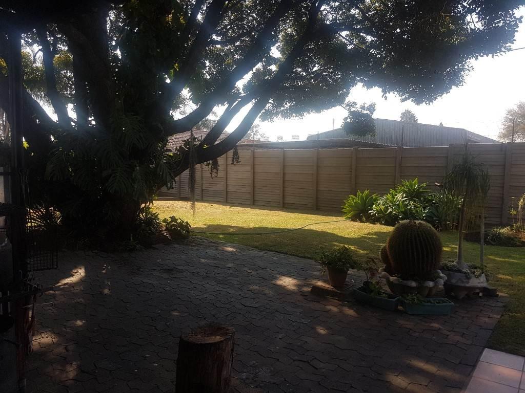 Silverton property for sale. Ref No: 13534707. Picture no 18