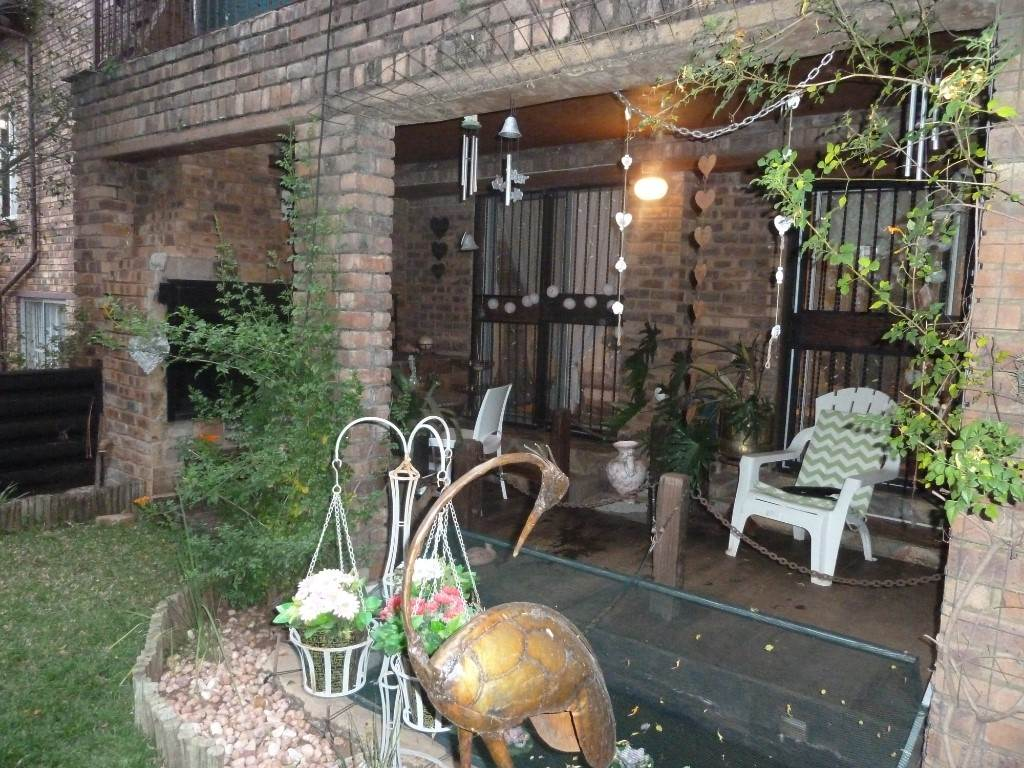 Pretoria, La Montagne Property  | Houses For Sale La Montagne, LA MONTAGNE, Townhouse 4 bedrooms property for sale Price:1,185,000