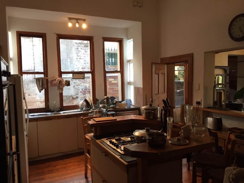 Oranjezicht property for sale. Ref No: 13506882. Picture no 8