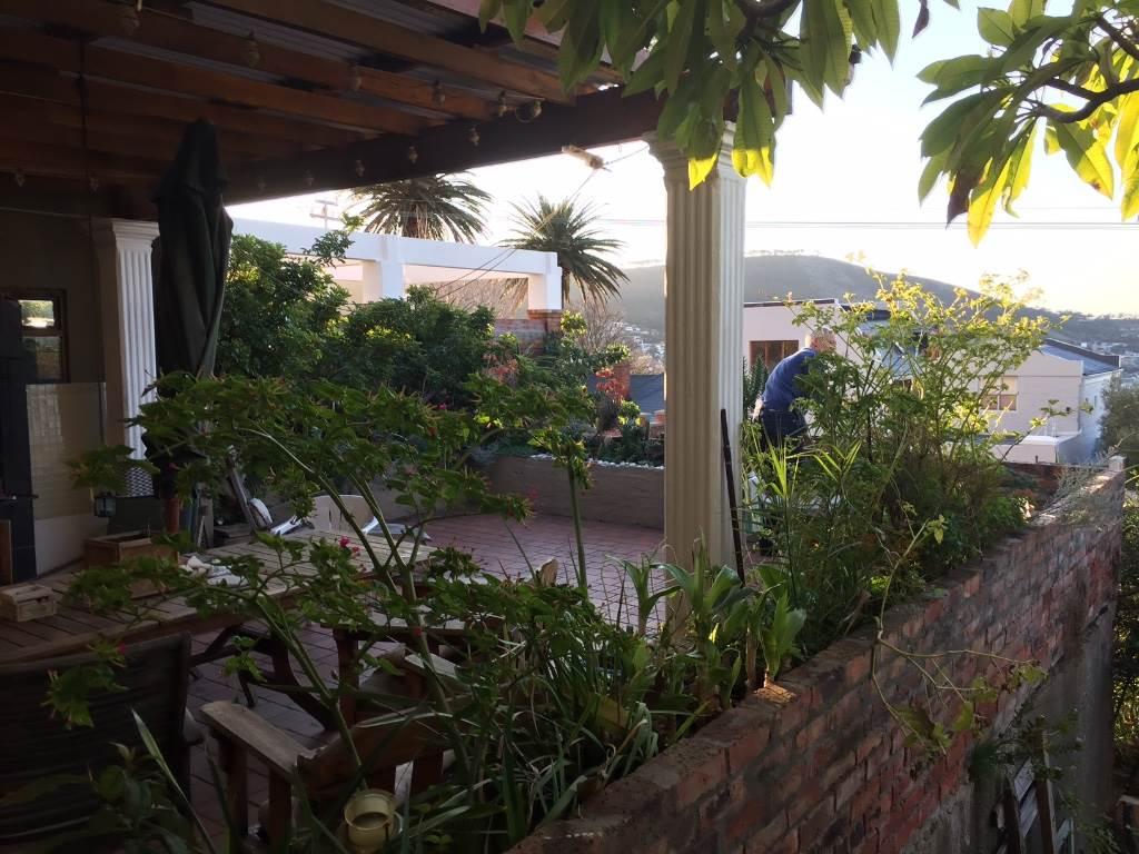 Oranjezicht property for sale. Ref No: 13506882. Picture no 3