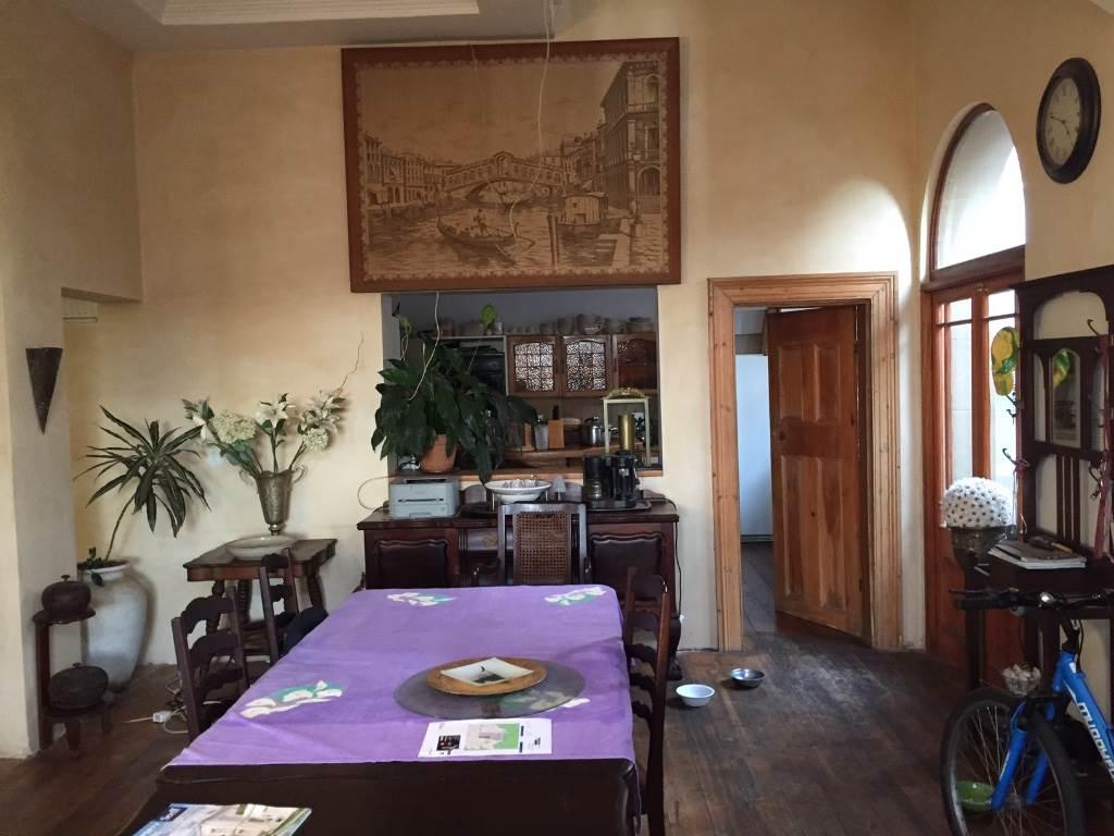 Oranjezicht property for sale. Ref No: 13506882. Picture no 5