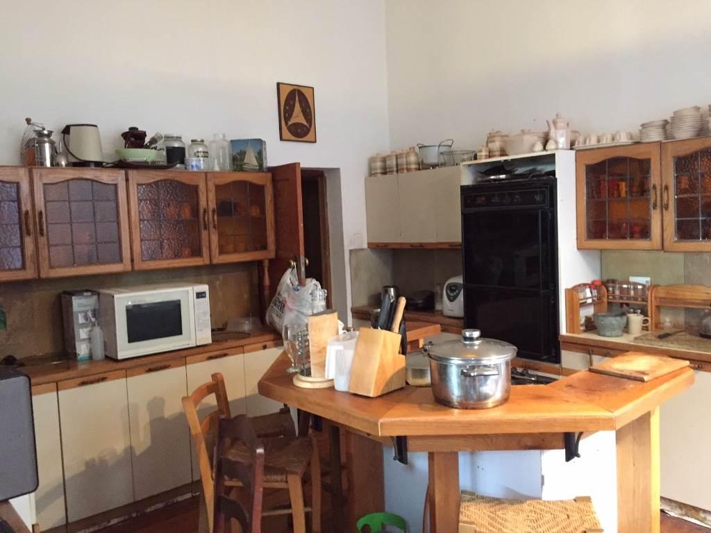Oranjezicht property for sale. Ref No: 13506882. Picture no 12