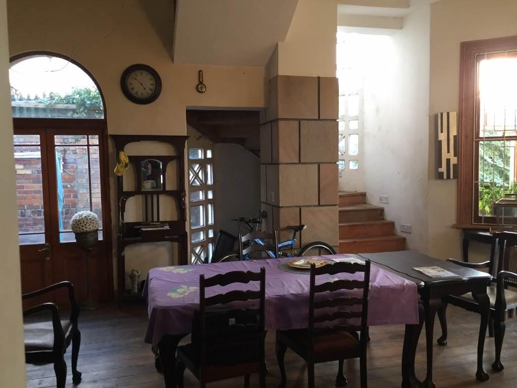 Oranjezicht property for sale. Ref No: 13506882. Picture no 15