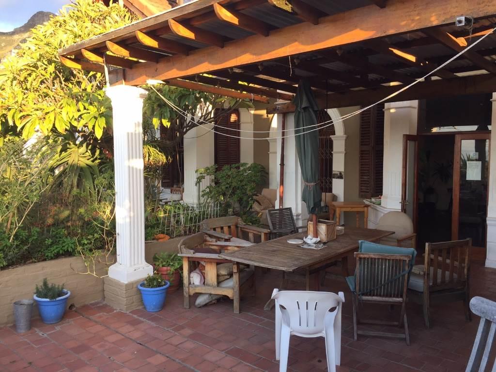 Oranjezicht property for sale. Ref No: 13506882. Picture no 18