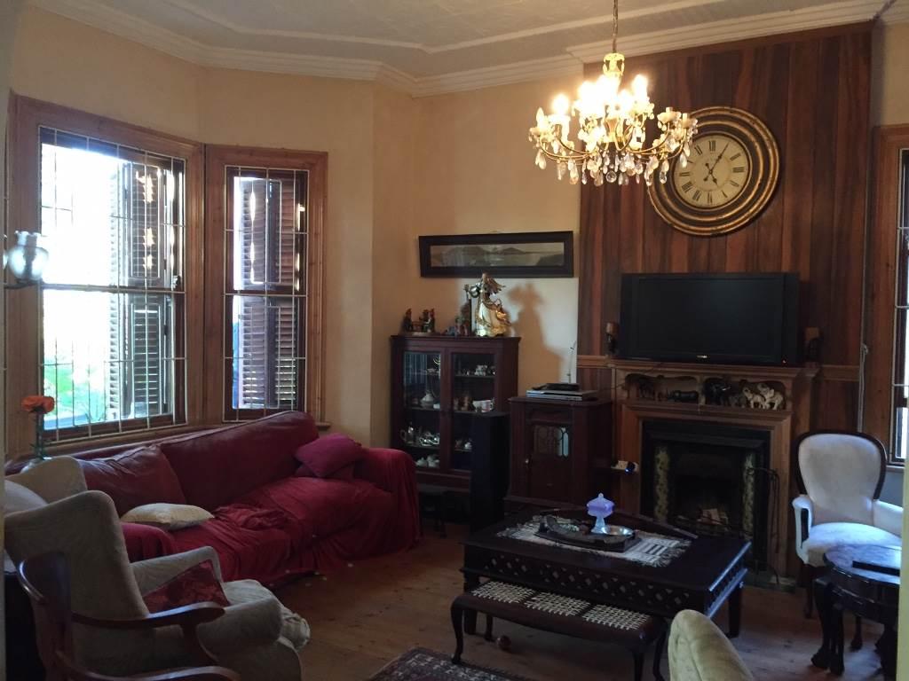 Oranjezicht property for sale. Ref No: 13506882. Picture no 7