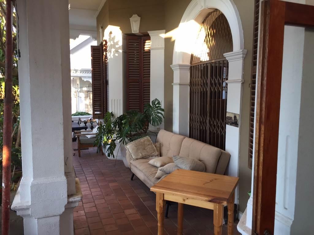 Oranjezicht property for sale. Ref No: 13506882. Picture no 16