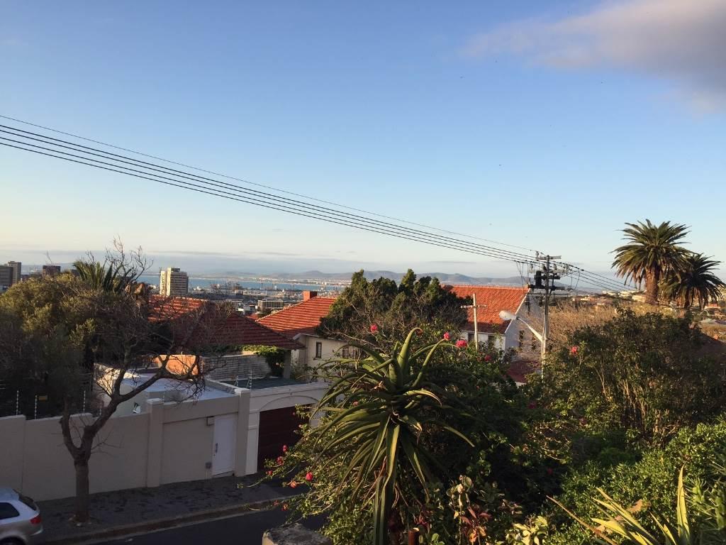 Oranjezicht property for sale. Ref No: 13506882. Picture no 17