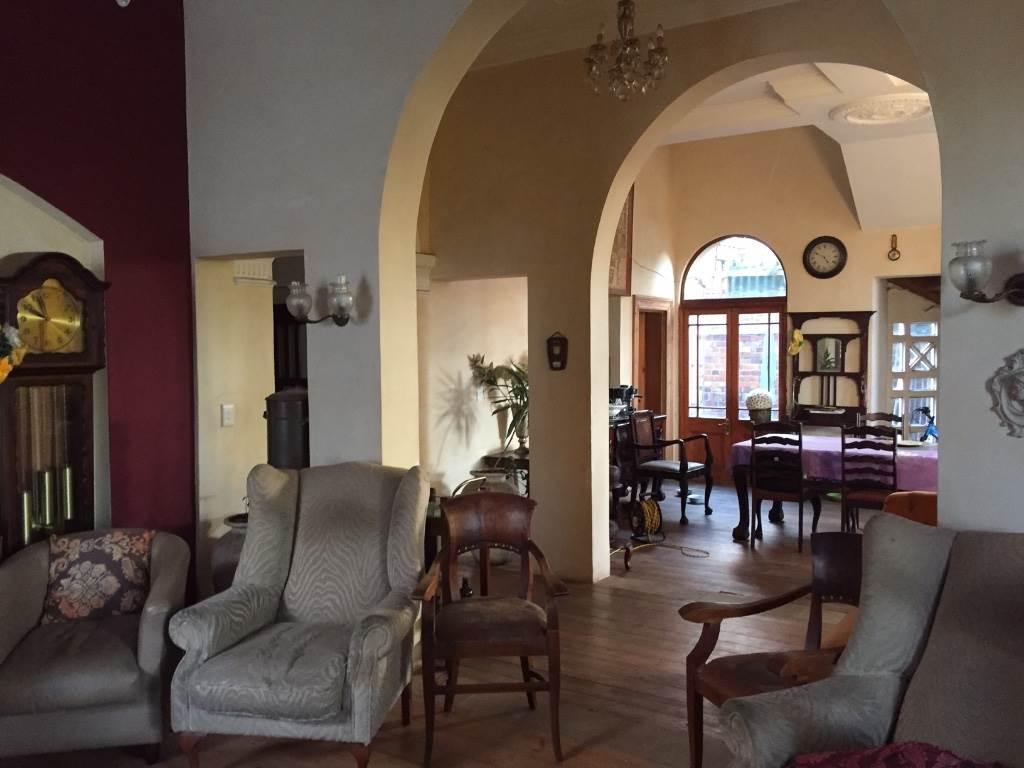 Oranjezicht property for sale. Ref No: 13506882. Picture no 6