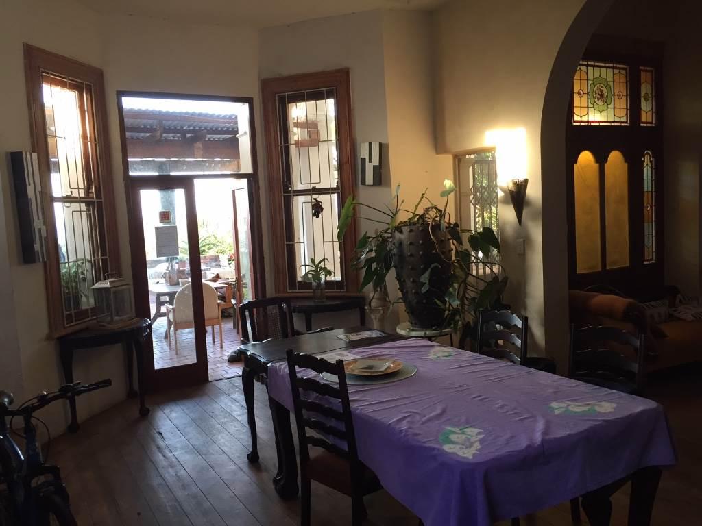 Oranjezicht property for sale. Ref No: 13506882. Picture no 11