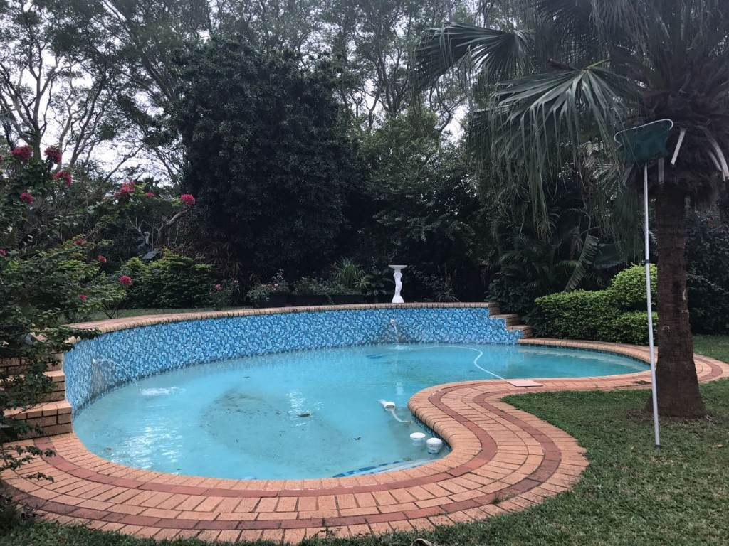 4 BedroomHouse For Sale In Inyala Park
