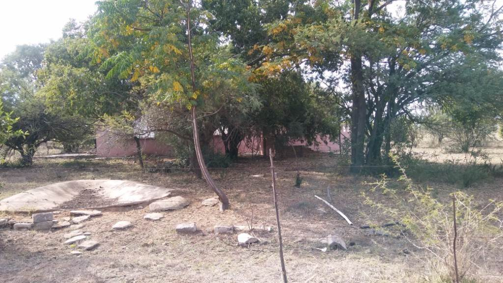 Vacant Land Residential For Sale In Hammanskraal