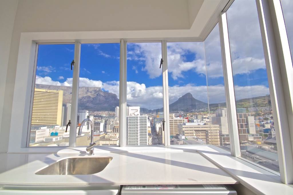 Apartment For Sale And To Rent In Cape Town 2 Bedroom 13508962 2 16