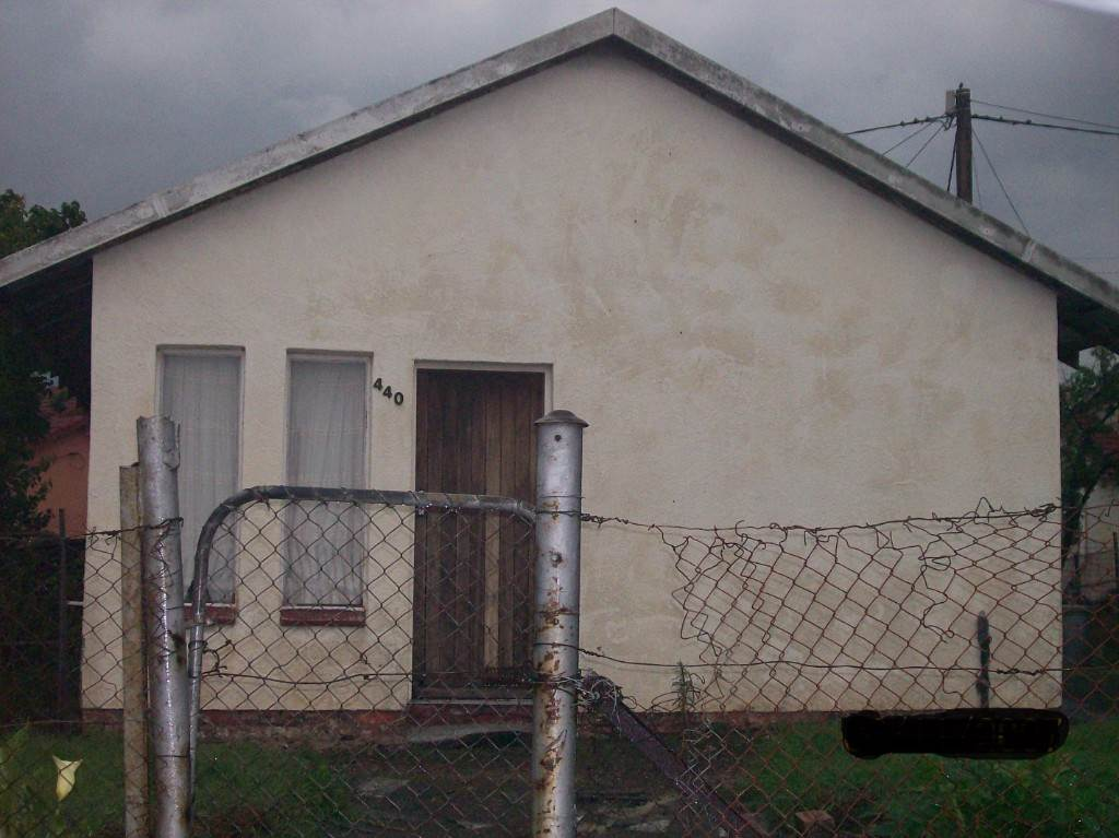 2 BedroomHouse For Sale In Devon