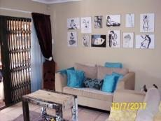 2 Bedroom House for sale in The Reeds 1000113 : photo#10