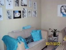 2 Bedroom House for sale in The Reeds 1000113 : photo#8