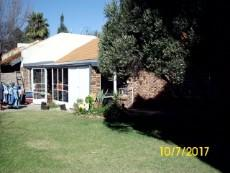 2 Bedroom House for sale in The Reeds 1000113 : photo#0