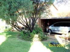 2 Bedroom House for sale in The Reeds 1000113 : photo#2