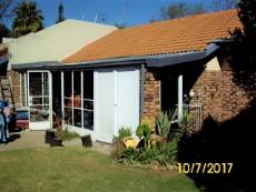 2 Bedroom House for sale in The Reeds 1000113 : photo#1