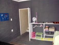 2 Bedroom House for sale in The Reeds 1000113 : photo#19